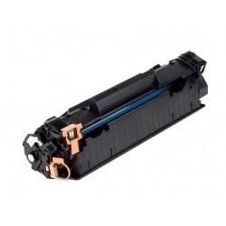 HP CE285A/CB435A/CB436A...