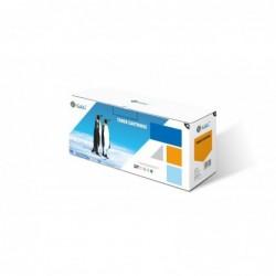 G&G HP CF233A Negro...