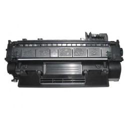 HP CE505A/CF280A NEGRO...