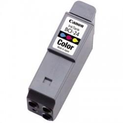 CANON BCI24/BCI21 TRICOLOR...