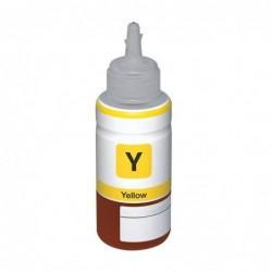 Epson 102 Amarilla -...