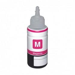 Epson 104 Magenta - Botella...