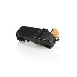 EPSON ACULASER C2900/CX29...