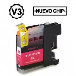 Toner Reg HP Laser Jet 5MP/5P/6MP/6P-4.000 Páginas C3903A